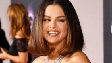 Photo of Ketika Selena Gomez Keluhkan Ujaran Kebencian di Sosial Media pada Zuckerberg