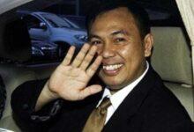 Photo of Mantan Terpidana Korupsi Agusrin Dinyatakan Gagal Jadi Calon Gubernur Bengkulu