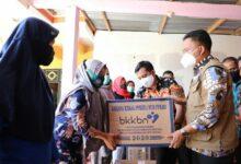 Photo of Bupati Bantaeng Tegaskan Protkes di Pertemuan Pokja KB