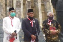 Photo of Din Syamsuddin Sudah Siapkan Bekal dalam Koper Apabila Ditangkap Polisi