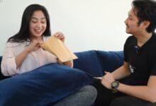 Photo of Angga Wijaya Berikan Nafkah Uang ke Dewi Perssik Hasil dari Google Adsense