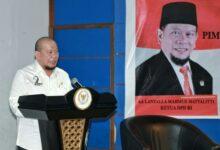 Photo of Tindaklanjuti Aspirasi 21 Gubernur, DPD RI Gelar FGD Dana Bagi Hasil Sawit