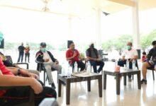 Photo of Pelibatan Masyarakat Dominan di Dua Tahun Kepemimpinan Ilham Azikin dan Sahabuddin