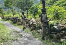 Photo of TNI-Polri Siap Libas KKB di Intan Jaya Papua
