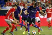 Photo of Manchester City dan Benfica Sepakati Harga Transfer Ruben Dias, Nilainya Wow Hampir Rp1 Triliun
