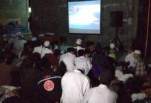 Photo of FPI dan PA 212 Serukan Nobar Film G30S PKI di Tengah Pandemi Covid-19