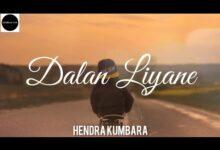Photo of Chord Kunci Gitar Lagu Dalan Liyane – Hendra Kumbara