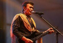 Photo of Chord Kunci Gitar dan Lirik Lagu Pertemuan – Rhoma Irama