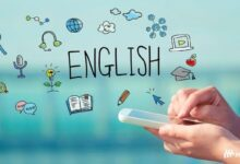 Photo of Dasar – Dasar Belajar Bahasa Inggris untuk Para Pemula yang Wajib Dipahami