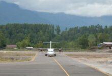 Photo of Peresmian Bandara Toraja Masih Tunggu Kesiapan Presiden Jokowi