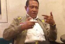 Photo of Presiden KP2IT Dukung Langkah Pemerintah dalam Memberantas Politik Adudomba Atas Polemik UU Cipta Kerja