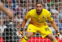 Photo of Gawang Donnarumma Masih Clean Sheets, AC Milan Semakin Paten