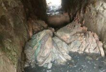Photo of Dua Oknum Lapas yang Diduga Terlibat Kaburnya Napi Asal China lewat Terowongan Dinonaktifkan