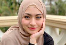 Photo of Kisah Nathalie Holscher Sebelum Putuskan Memeluk Agama Islam