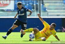 Photo of Hebat, Atalanta Pucuki Klasemen Liga Italia Usai Babat Cagliari dengan Skor 5-2