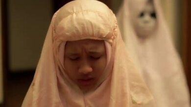 Photo of Film Horor Makmum 2 Kembali Lanjutkan Syuting