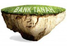 Photo of Berbasis Kearifan Lokal, Bank Tanah Tani Berdikari Menuju Kedaulatan Pangan yang Berkeadilan