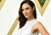 Photo of Setelah Sukses Memerankan Wonder Woman, Tantangan Bagi Gal Gadot Berperan Menjadi Cleopatra di Film Terbaru