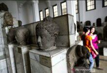 Photo of Belanda Siap Kembalikan Benda Bersejarah dari Daerah Bekas Jajahan Termasuk Indonesia