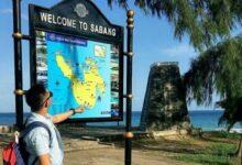 Photo of Sabang, Trans Nasional Satelit Pulau sumatera di kawasan Asia Tenggara