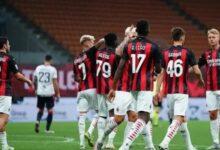 Photo of Ini Dia 8 Klub Yang Paling Sering Tampil di Liga Italia Serie A