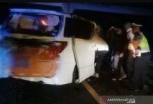 Photo of Sopir Truck Penabrak Anak Amien Rais Saat Ini Masih Dikejar Polisi