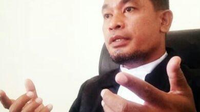 Photo of Tim Hukum Aman Harap Bawaslu Kota Tidore Cermat Menentukan Unsur Pasal