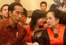 Photo of Jokowi Diingatkan Segera Reshuffle Karena Ada Menteri Yang Sudah Tidak Loyal