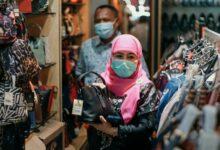 Photo of Keluhan Pelaku UMKM Tanggulangin, Dwi Astutik Komitmen Kuatkan Usaha Ekonomi Produktif