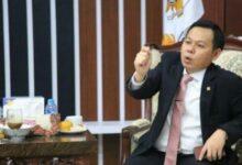 Photo of Benny Tjokro dan Heru Hidayat Divonis Seumur Hidup, DPD RI Apresiasi MA dan Kejagung