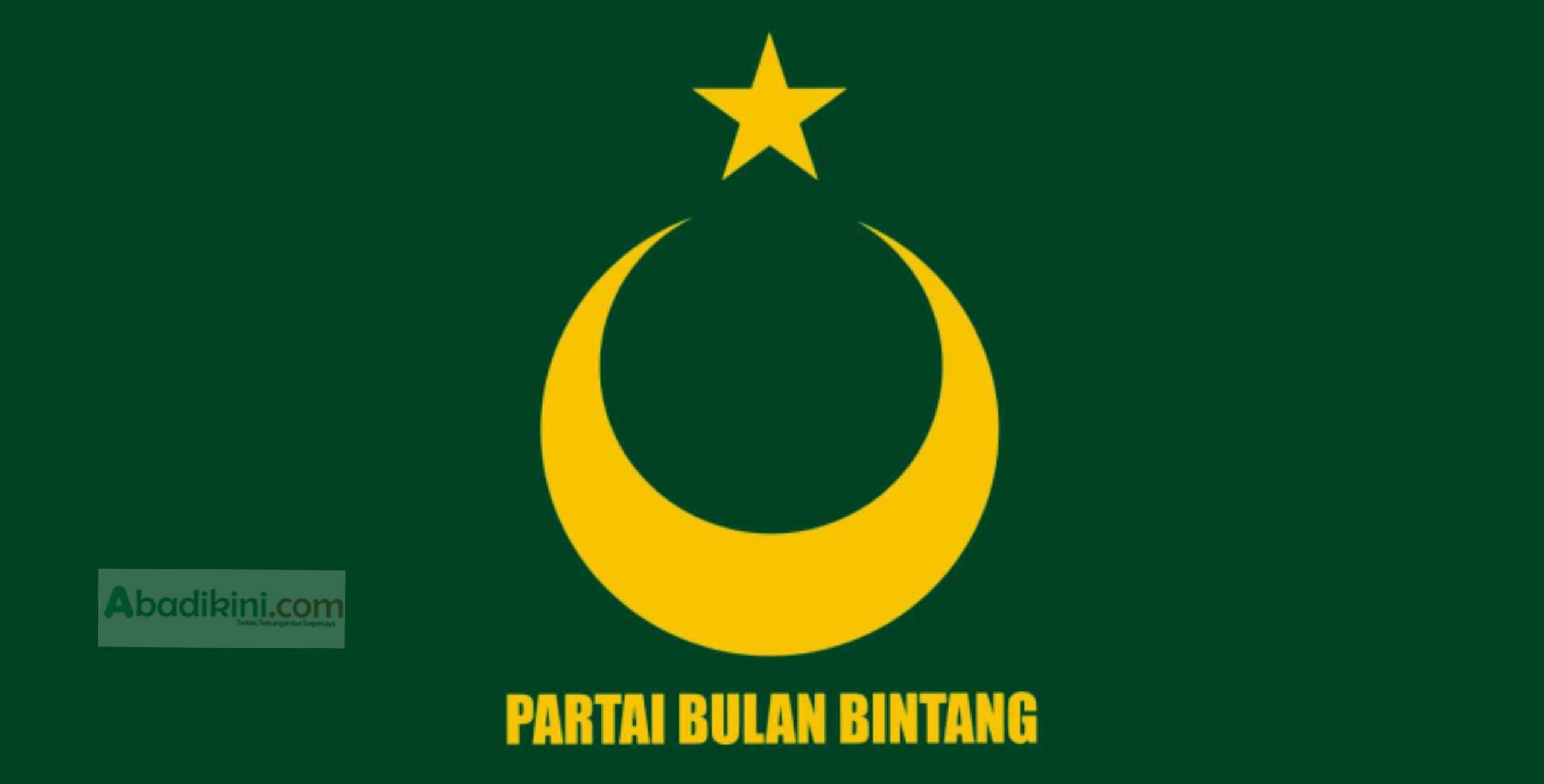 Partai Bulan Bintang Akan Luncurkan KTA Online - Laman 2 ...